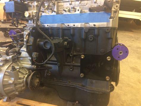 Engine Vr6 Harnes Diagram by Mk1 Vr6 Bolt In Conversion Kit S P Automotive