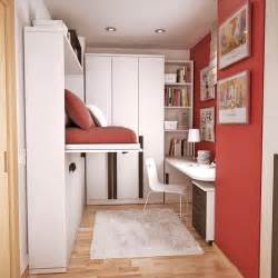 wardrobe solutions for small spaces native home garden