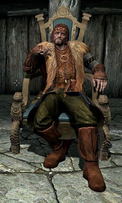 throne chair for korir elder scrolls fandom powered by wikia