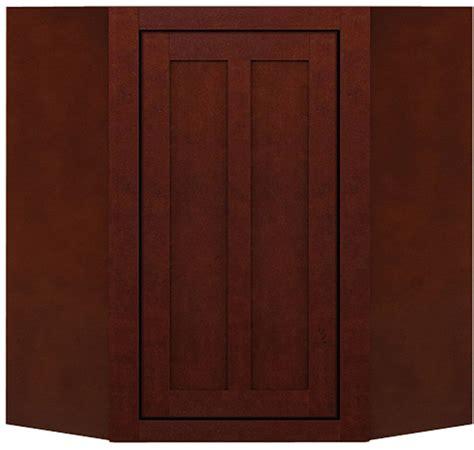 lexington  wall cabinets rta cabinet store