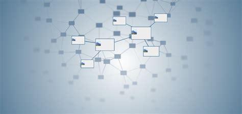 social network  prezi  template prezibase
