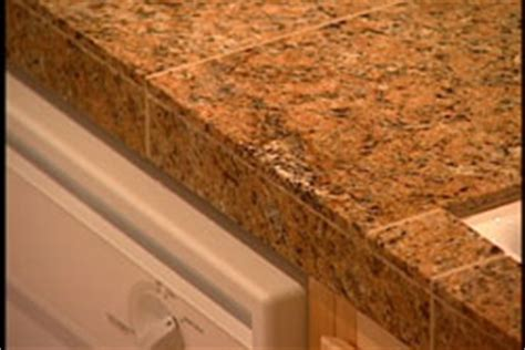 granite countertops paulson s floor coverings