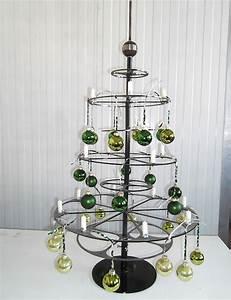 Weihnachtsbaum Gestell Metall : best 28 weihnachtsbaum aus metall tanne aus metall weihnachtsbaum edelrost rost 120 cm ~ Sanjose-hotels-ca.com Haus und Dekorationen