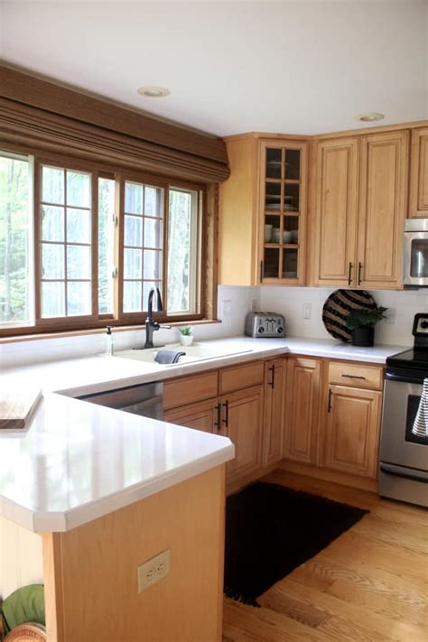 kitchen countertops designs diy faux marble countertops bright green door 1020