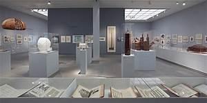 Pinakothek Der Moderne München : pinakothek der moderne schaustelle ~ A.2002-acura-tl-radio.info Haus und Dekorationen