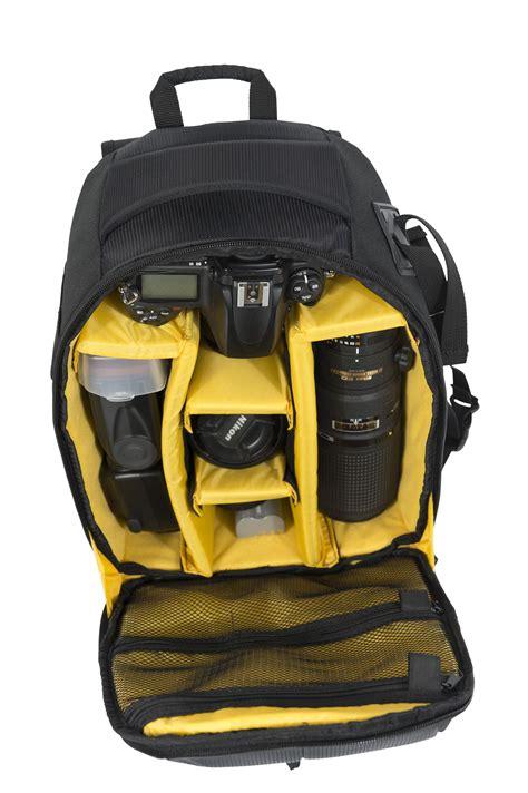 best trolley backpack atlas professional one column trolley wheeled laptop backpack