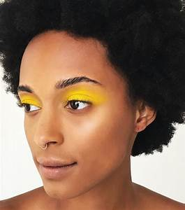 Beauty Trends for Spring 2018