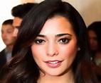 Natalie Martinez - Bio, Facts, Family Life of Actress