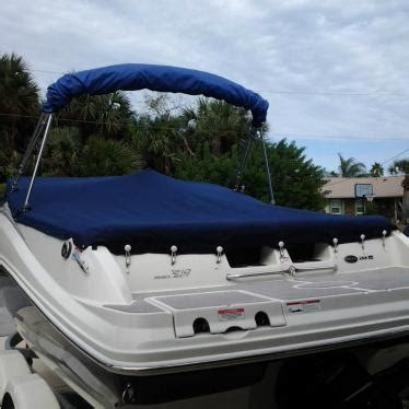 Sea Pro Boats Out Of Business by Sea 210 Select No Reserve 2008 For Sale For 20 000