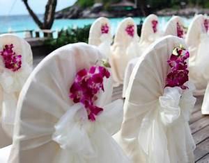 Accessoires Deco Mariage : accessoires deco mariage le mariage ~ Teatrodelosmanantiales.com Idées de Décoration