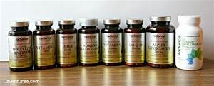 Bodybuilding Supplements  U0026 Vitamins For A Beat-up Bod