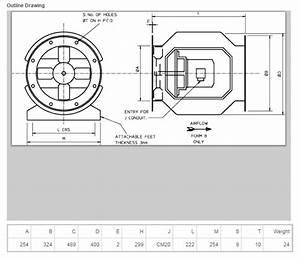 25jm 33 2900 Rpm Series 33 200 Deg C Bifurcated Fan Db215609    Nfan Supply  U0026 Stock Extractor