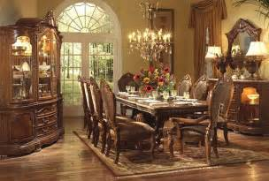 italian dining room sets cortina dining collection by aico aico dining room furniture