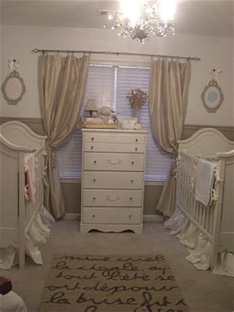 Bratt Decor Crib Craigslist by Neutral Boy And Nursery