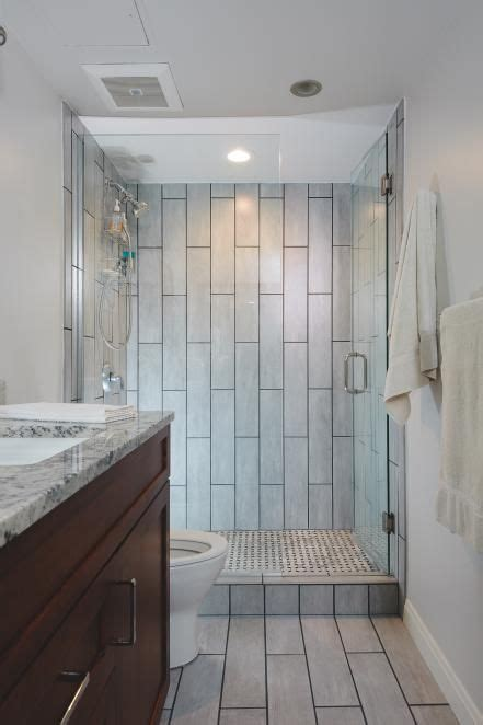 Bathroom Shower Ideas On A Budget by Small Bathroom Ideas On A Budget Bathroom Condo