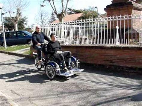 scooter electrique pour handicap 195 169 d occasion page 3 10
