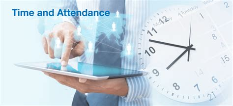 Time And Attendance System  Workforce Time And Attendance. Ready Post Cushion Mailer Lilydale Yacht Club. Los Angeles Airport Limousine Service. Business Intelligence Best Practices. Social Media Degree Online New Cable Networks. Best Places To Live In Oregon. How To Reduce Joint Inflammation. It Relocation Checklist Symantec File Connect. Good Schools For Criminal Justice