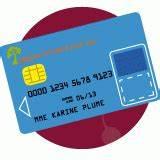 Cepourtous Mon Compte : frais bancaires combien vous co te votre compte la finance pour tous ~ Medecine-chirurgie-esthetiques.com Avis de Voitures