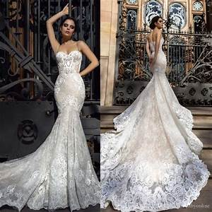 2017 crystal design mermaid wedding dresses sweetheart With mermaid wedding dresses 2017