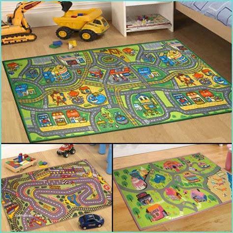 tappeti gioco bambini tappeto gomma bambini ikea tappeti gioco per bambini gomma