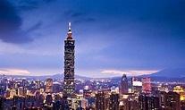 Taipei 101 - Wikipedia
