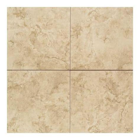 home depot floor tile daltile brancacci fresco caffe 12 in x 12 in ceramic