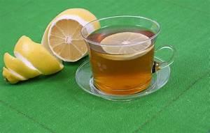 Increibles beneficios del te de cascara de limon for Increibles beneficios del te de cascara de limon