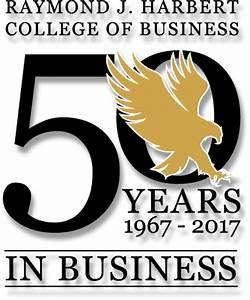Raymond J. Harbert College of Business | harbert.auburn.edu