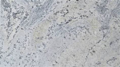 kashmir white granite tiles kashmir white scuro granite tiles for 35 90 m 178 ninos naturalstone tiles natural stone