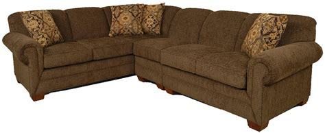 Sectional Vs Sofa And Loveseat by 3 Sectional Sofa With Laf Loveseat