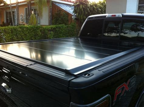 peragon bed cover peragon truck bed cover buy page 52 ford f150
