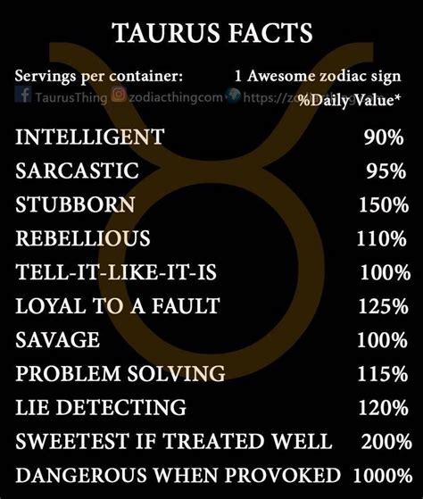 best qualities of a taurus best 25 taurus ideas on zodiac signs taurus zodiac taurus and taurus quotes
