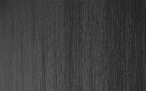 Black Grey Wallpaper WallpaperSafari