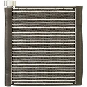 Maybe you would like to learn more about one of these? A/C Evaporator For 2009-2014 Honda Fit 2010 2011 2012 2013 ...