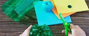 Faire Une Tirelire : une tirelire tortue facile fabriquer ~ Nature-et-papiers.com Idées de Décoration