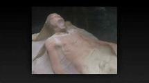 Most Famous Alien Abductions   Real Life Alien Abduction ...