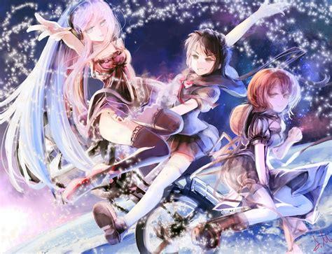 Denpa Onna To Seishun Otoko Wallpaper And Background Image
