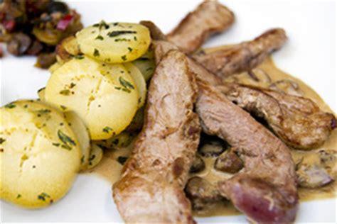 cuisiner aiguillette de canard cuisiner des aiguillettes de canard 28 images comment
