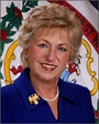 Gayle Manchin | State Board of Education | ZoomInfo.com