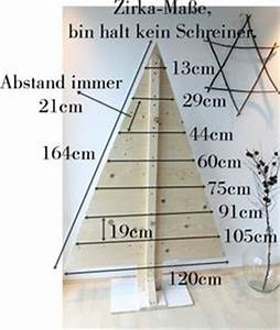 Adventskalender Holz Baum : die besten 25 weihnachtsbaum holz ideen auf pinterest ~ Watch28wear.com Haus und Dekorationen