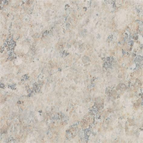 p 283 bc tundra taupe granite jk counter tops