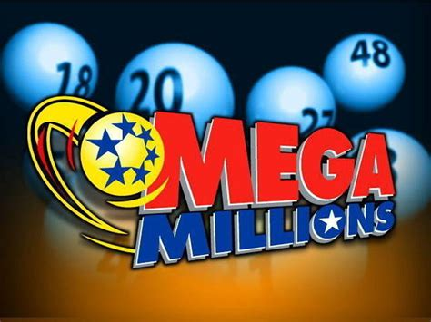 mega millions results     win