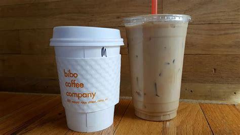 4.2 out of 5 stars. Bibo Coffee Co. (Sierra Street) | Visit Reno Tahoe