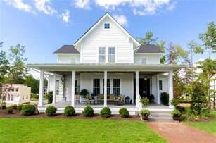 Farmhouse Plans With Front Porch Photo front porch designs for different sensation of your