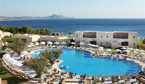 hotel rodos hotel hotel rhodos hotels resort kolympia luxury spa conference greece