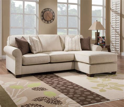 Small Apartment Sofa Bed by Catch The By One Of 2016 Sectional Sofas For Small