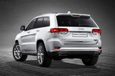 new 2020 jeep grand 2020 jeep grand new generation release date