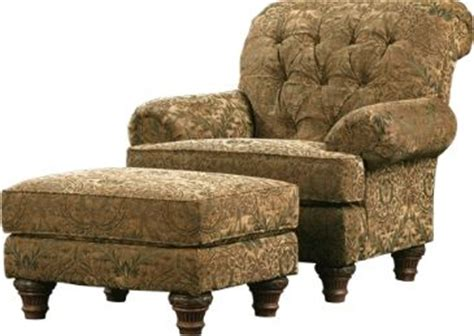 Overstuffed Chairs With Ottoman by 792 Best Images About Furniture On Antiques