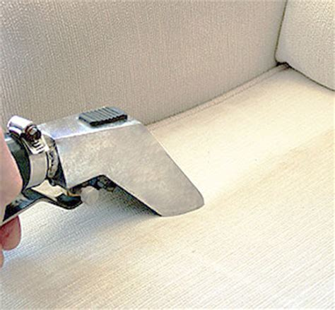Upholstery Cleaning Montreal by Upholstery Cleaning Services In Montreal Laval South
