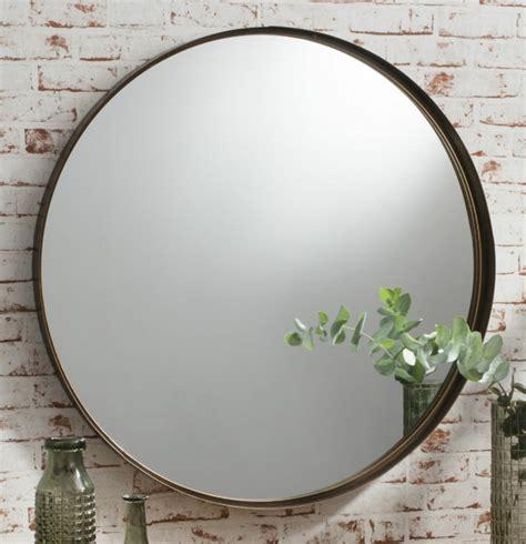 grand classique cuisine le grand miroir mural 25 idées pour d 39 arrangement et